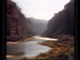 Paul Winter Consort - 'River Run'