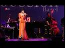 Natalie Cole - Fever (LIVE 2009)