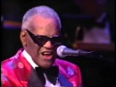 Ray Charles - It's Not Easy Being Green (1991)