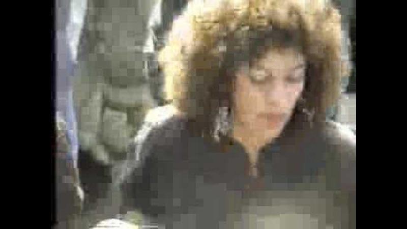 Jessy Bulbo-Maldito (Video Oficial)