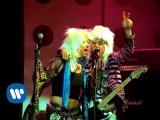 Red Hot Chili Peppers - Dani California Official Music Video
