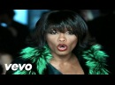 Whitney Houston, George Michael - If I Told You That Official Music Video