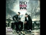 Bad Meets Evil - Echo lyrics