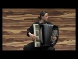 Joseph Haydn - Sonate D-Dur, Hob XVI37, 13 Allegro con brio