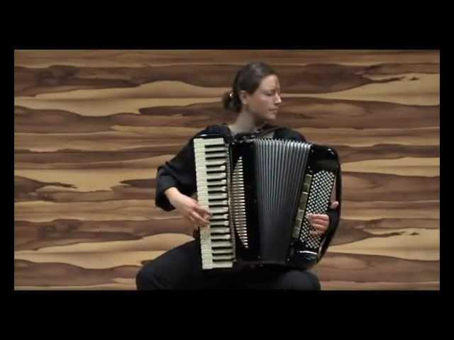 Joseph Haydn - Sonate D-Dur, Hob XVI:37, 1/3 Allegro con brio