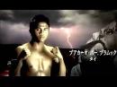 Буакав - невероятный тайский боксер (higtlight от MuayThaiCK)