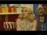 Мадонна - история успеха