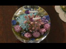 Intricate Glass Paperweights Off 90