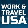 WORK AND TRAVEL USA ODESSA