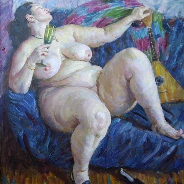 целлюлитные бабы, целлюлитные ноги, целлюлитное тело, толстая с целлюлитом,