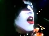 1979 г. №10 группа Kiss I was made for lovin you видео бесплатно скачать на телефон или смотреть онлайн Поиск видео_0_143565210