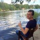 Рустам Хазиев фото #50