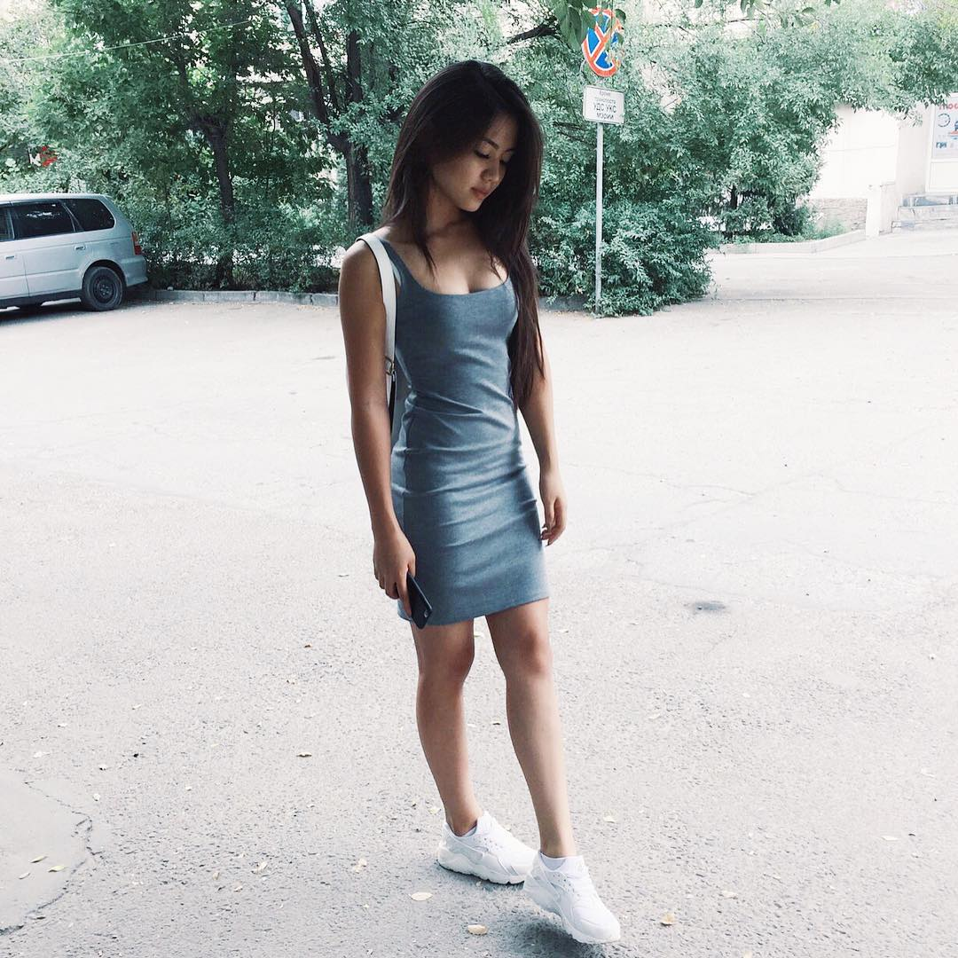 zrelie-kazashki-foto