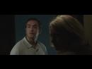 ПРАВО НА «ЛЕВО» (2011) - мелодрама, комедия. Эмманюэль  Берко