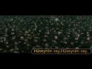 Huseynim vay,Huseynim vay-Seyyid Muhemmed Amuli