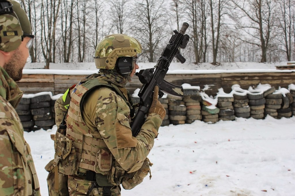 Armée Russe / Armed Forces of the Russian Federation - Page 20 VS_ItsL5Zsk