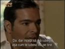 Abrazame muy fuerte-Imbratisari Patimase(Mexic2000)-16 a
