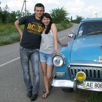 Денис Скупой