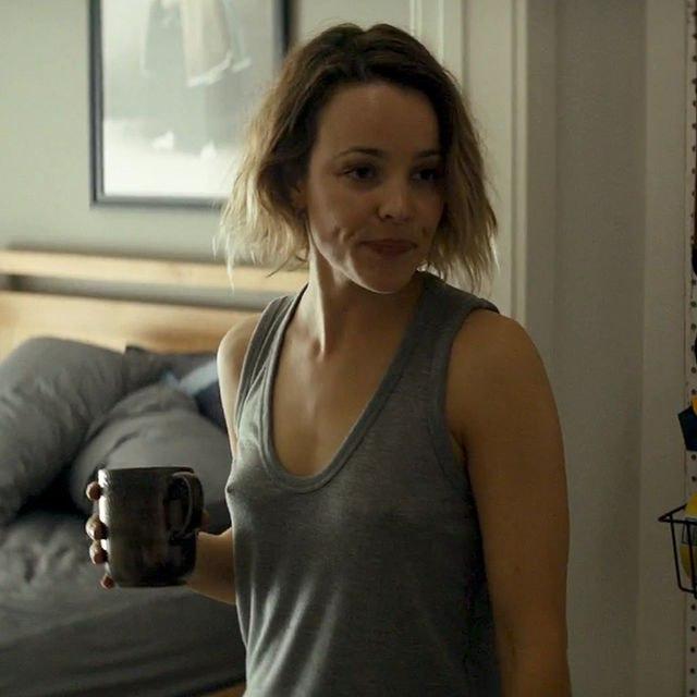 Bondage comics house wife