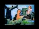 Army Of Lovers - Lit De Parade / Армия Любовников - Продемонстрируй всё!