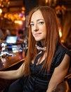 Ксения Комарова фото #10
