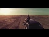 Dramma ft appledream – Вау (2015)