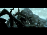 The Elder Scrolls V_ Skyrim [трейлер на русском]