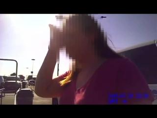 Полиция арестовала жительницу Оклахомы, оставившую ребенка в машине на жаре