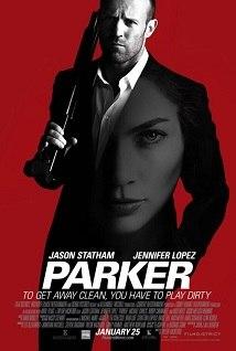 Parker<br><span class='font12 dBlock'><i>(Parker)</i></span>