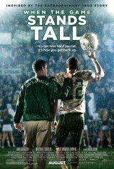 When the Game Stands Tall  (2014) - Subtitulada