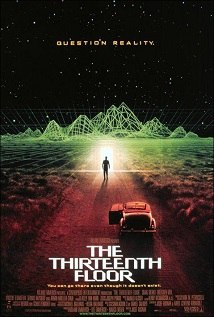Nivel 13<br><span class='font12 dBlock'><i>(The Thirteenth Floor (The 13th Floor))</i></span>