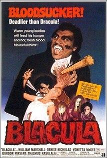 Drácula negro (Blacula)<br><span class='font12 dBlock'><i>(Blacula)</i></span>