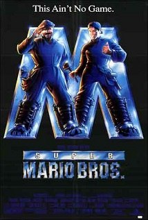 Super Mario Bros<br><span class='font12 dBlock'><i>(Super Mario Bros.)</i></span>
