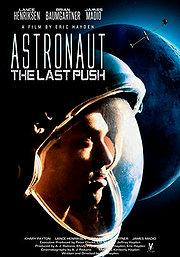 Astronaut The Last Push