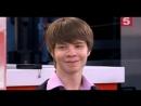 Пятый канал - Прямой Эфир(lol moment) ахаха