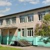 Детский сад №45 Фрунзенского района