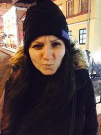 Yulia Golod
