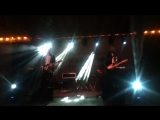 Garden City Movement - My Only Love (live @MusicMarket2)