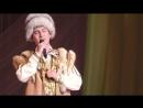 ИЛЬДАР ЖАМАЛОВ-БАШКОРТ ХАЛЫК ЙЫРЫ hандугас