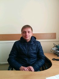 Александр Мирошниченко, Сумы - фото №16