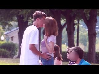 Деньги Решают Все- Поцелуи Чужои Девушки - Money Talks. The Kiss Of Another Mans Girlfriend