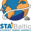 Work and Travel USA | Волонтерство | STA Baltic