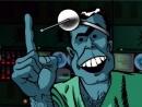 DJ Q`Bert - Wave Twisters - The Movie (2001)