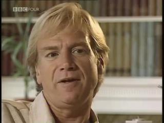 Birmingham beat - bbc documentary