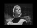 Галина Польских ― Смерть пионерки (из к/ф «Дикая собака Динго», 1962)