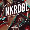 NKRDBL