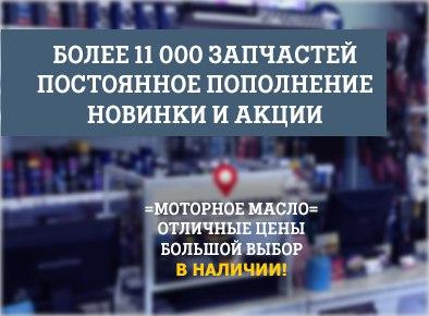 ТейлаTeylaКипеньИнтернет   ВКонтакте