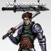 Swordbreaker - Студия DuCats Games