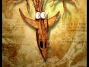 Как приручить дракона Книга драконов (2011)