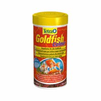 "Корм "" goldfish colour"" для золотых рыбок, 100 мл, Tetra"